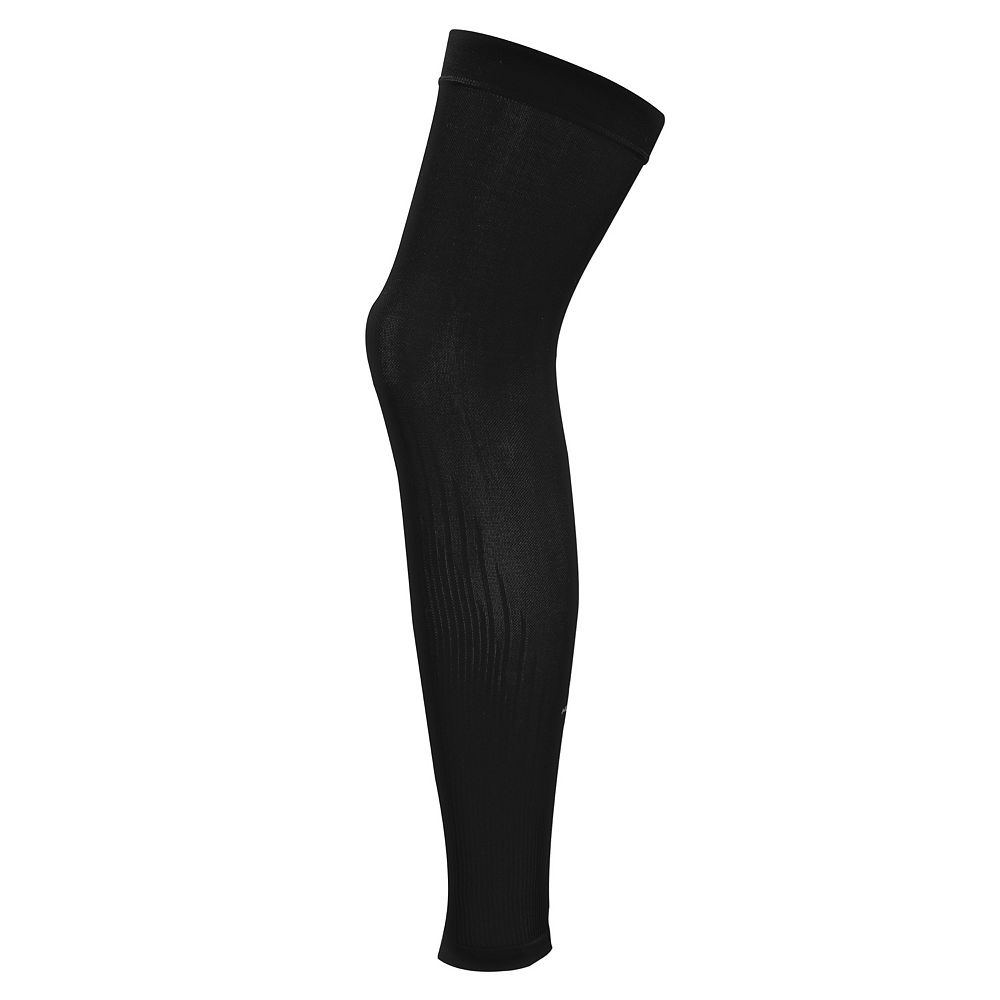 Adult Mueller Graduated Compression Performance Leg Sleeve