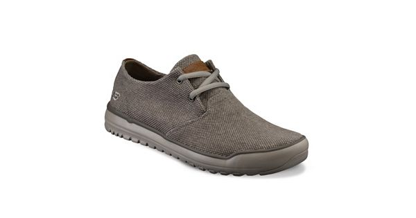 Skechers Oldis Stound Men's Shoes