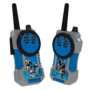 Star Wars: Episode VII The Force Awakens Long Range FRS Walkie Talkies