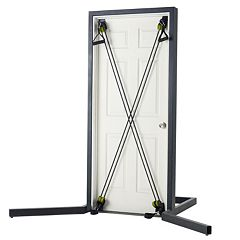 ProForm Cross Cut Home Gym