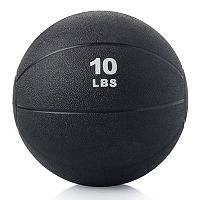 ProForm 10-Pound Medicine Ball