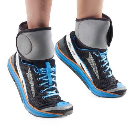 ProForm 4-Pound Ankle Weights