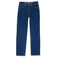 Boys 8-20 Dickies Slim-Fit Straight-Leg Jeans