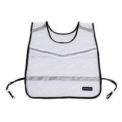 ProForm Reflective Workout Vest