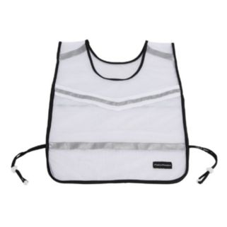 ProForm Reflective Workout Vest
