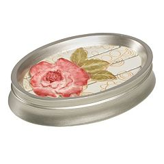 Popular Bath Madeline Soap Dish