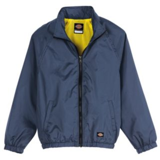 Boys 8-20 Dickies Nylon Jacket with Packable Hood