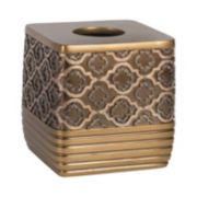 Popular Bath Spindle Tissue Box
