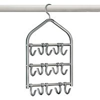 Lynk Double Sided Accessory Organizer