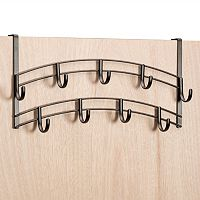 Lynk Over the Door Accessory Organizer