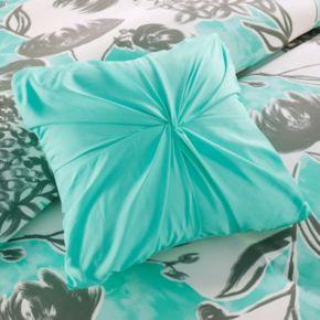 Intelligent Design Lily Duvet Cover Set