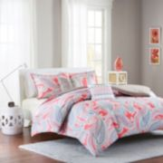 Intelligent Design Daniela Bed Set