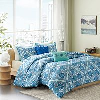 Intelligent Design Lana Bed Set