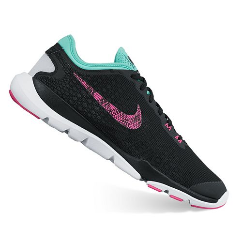 58ee9bce72dc1 Nike Flex Supreme TR 4 Women s Cross-Trainers