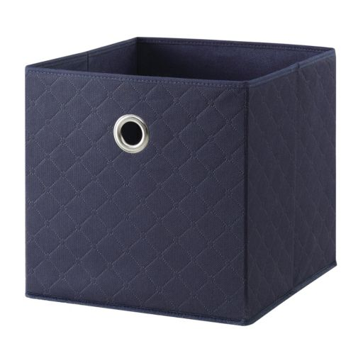 Neu Home 2-pack Sapphire Drawers