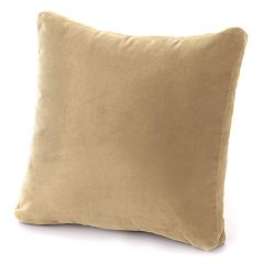 Decorative Amp Throw Pillows Kohl S