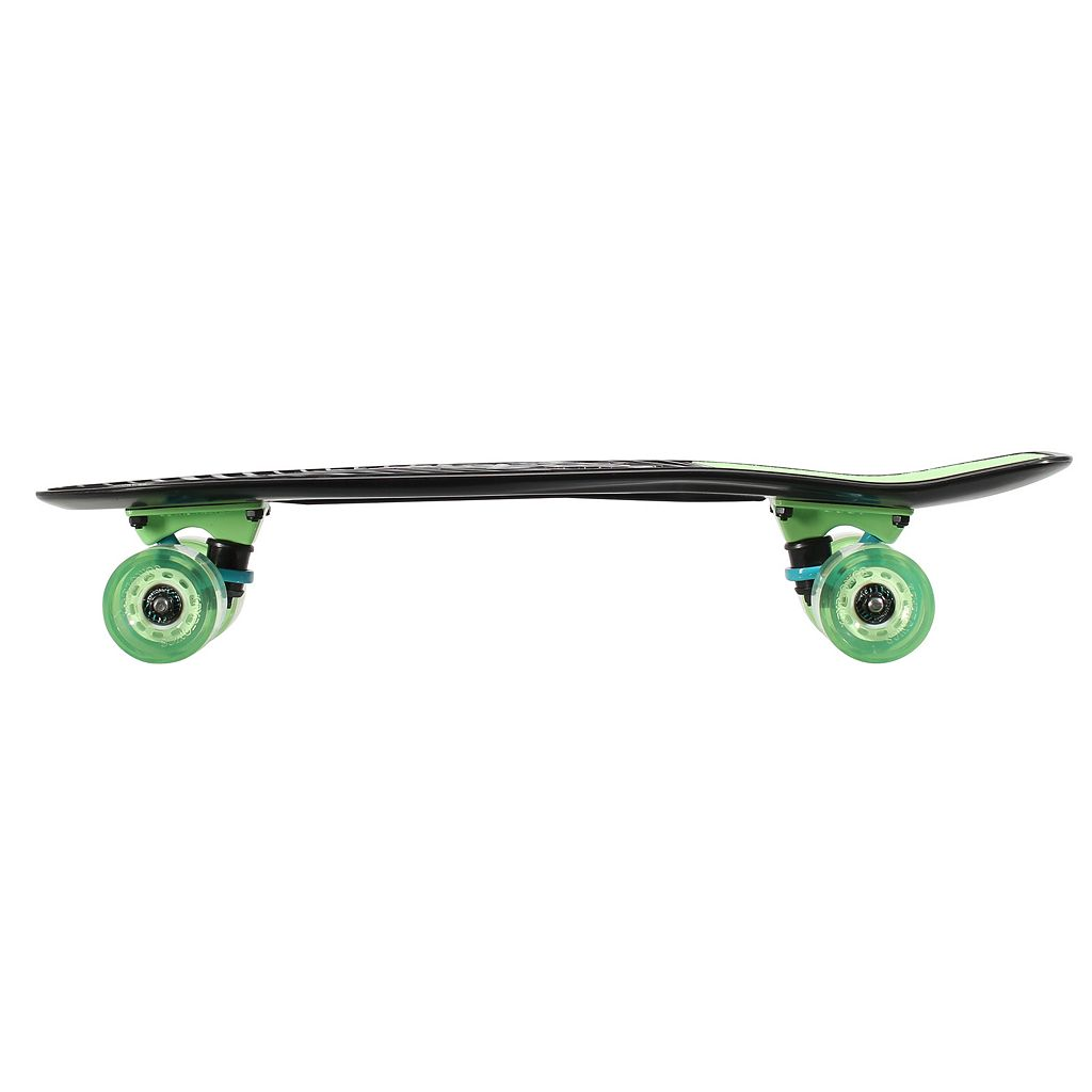 Kryptonics 22.5-in. Original Torpedo Skateboard