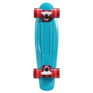 Kryptonics 22.5-in. Original Torpedo Skateboard