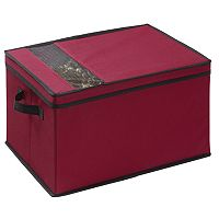 Neu Home Christmas Storage Box