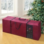 Neu Home Christmas Tree Storage Bag
