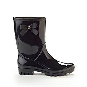 Henry Ferrera Forecast 200 ... Women's Water-Resistant Rain Boots SepLdYt8