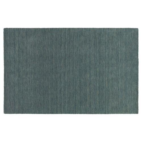 Oriental Weavers Aniston Solid Wool Rug - 10
