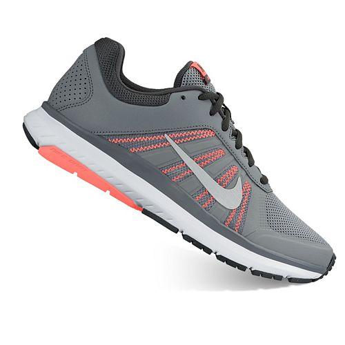 17511ee3ee2a Nike Dart 12 Women s Running Shoes