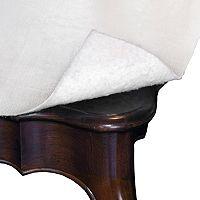 Gourmet Pro Tablecloth Pad