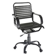 Simple By Design Bungee Desk Chair