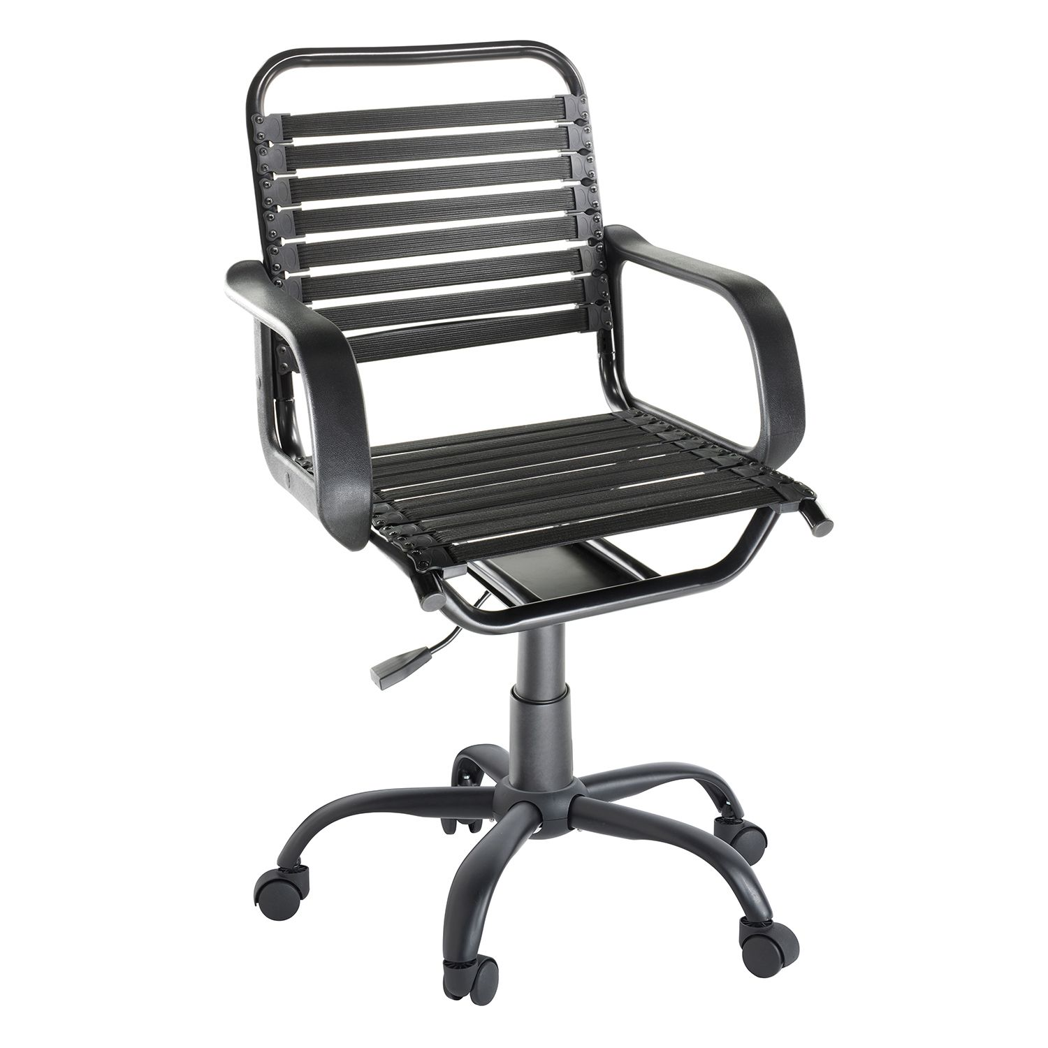 Attrayant Simple By Design Bungee Desk Chair