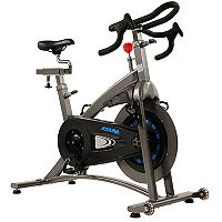 Asuna Magnetic Belt Drive Commercial Indoor Cycling Bike (5100)