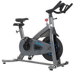 Asuna Magnetic Turbo Commercial Indoor Cycling Bike (5150)