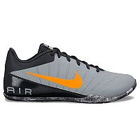 Nike Air Mavin Low II Men's Basketball Shoes