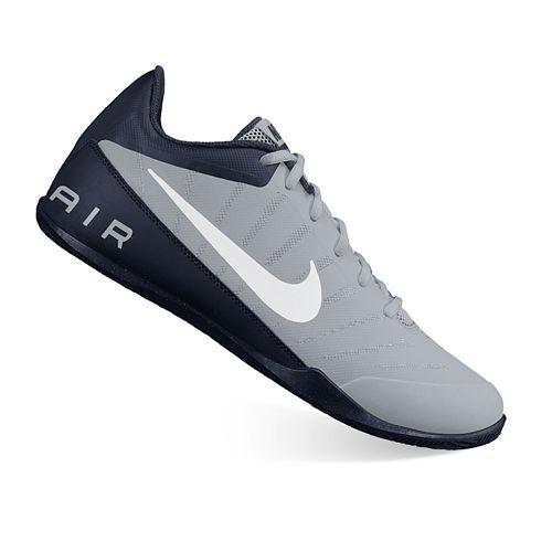 Nike Air Mavin Low II Men s Basketball Shoes 909179b47b