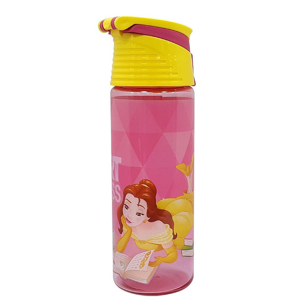 Disney Princess 18.3-oz. Water Bottle by Jumping Beans®