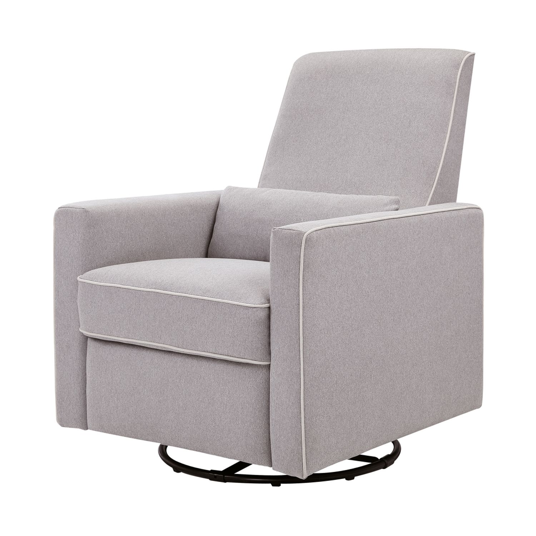 DaVinci Rocking Chairs & Gliders Nursery Furniture Baby Gear