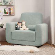 Babyletto Tuba Glider Chair