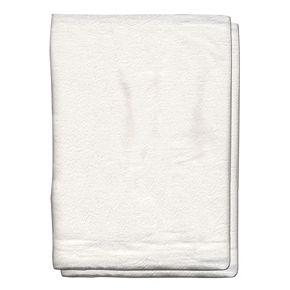 Gourmet Pro Flour Sack 2-pk. Kitchen Towel Set