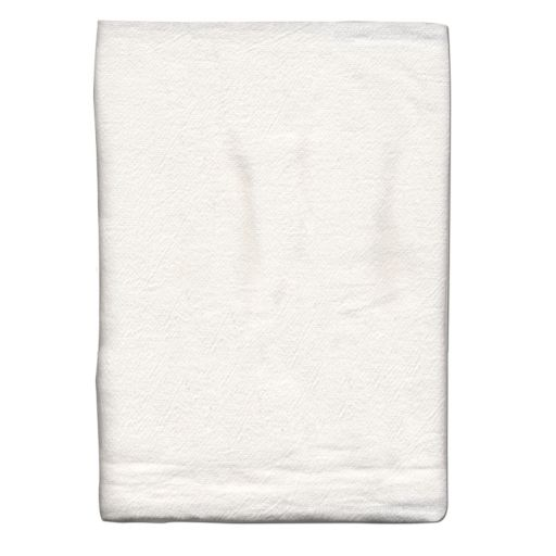 Gourmet Pro Flour Sack 2-pk. Kitchen Towel Set