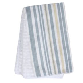 Hotel Petite Parades 3-pk. Kitchen Towel Set