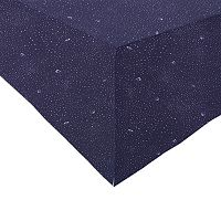 Babyletto Galaxy Crib Skirt