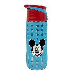 Disney's Mickey Mouse Water Bottle by Jumping Beans®