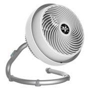 Vornado 723DC Energy Smart Air Circulator