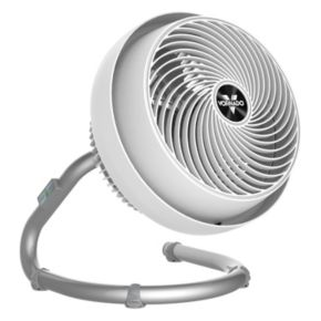 Vornado 723DC Energy Smart Air Circulator