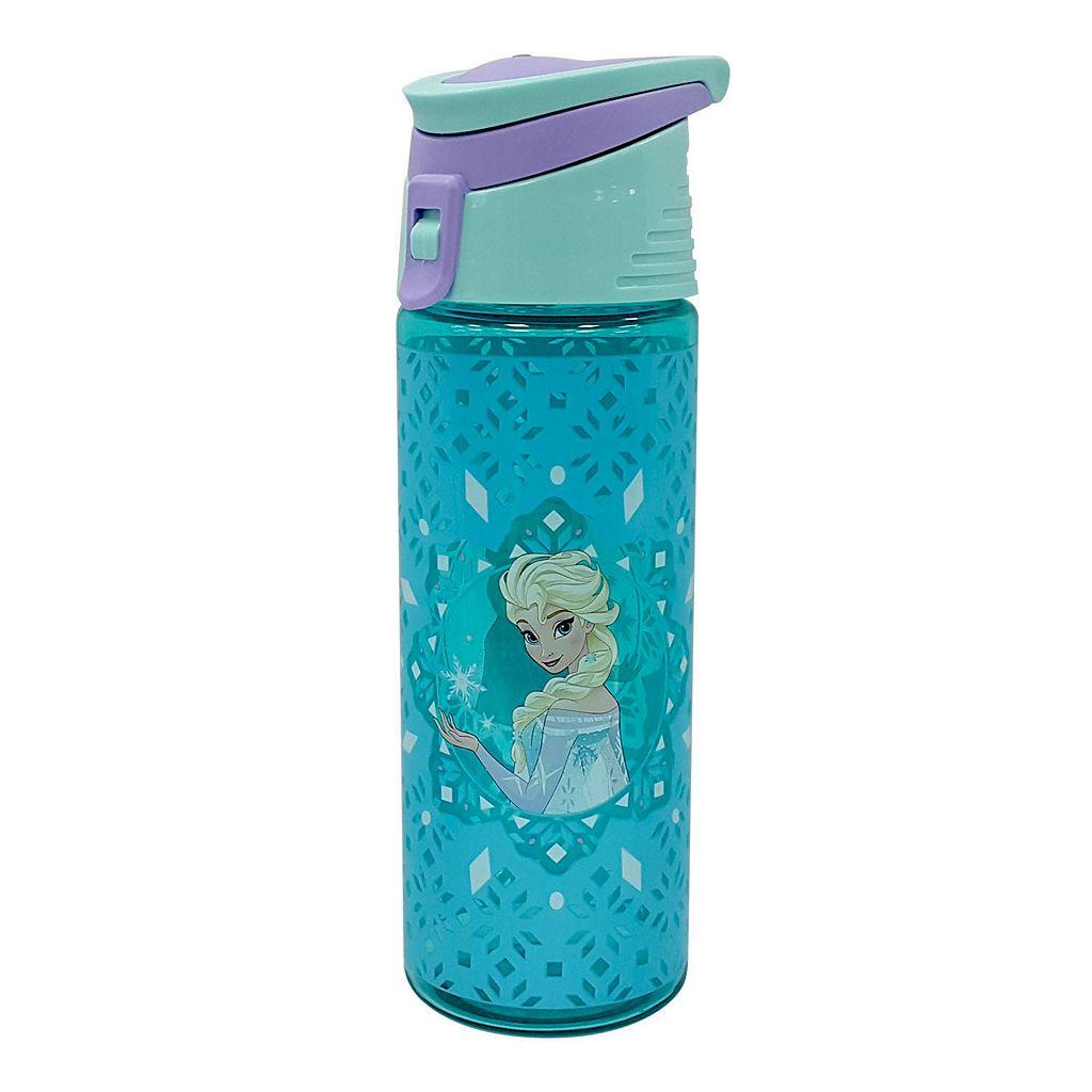 Disney's Frozen Elsa Water Bottle by Jumping Beans®