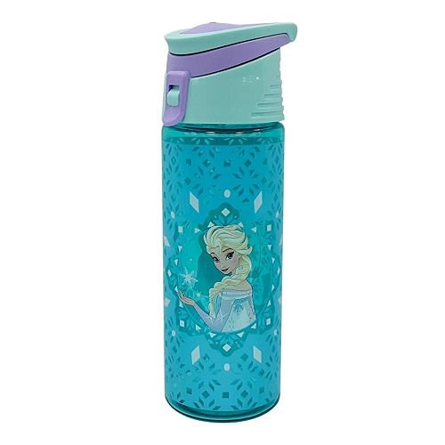 Disney's Frozen Elsa Water Bottle by Jumping Beans®