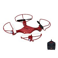 Swift Stream Remote Control Z-6 Quadcopter