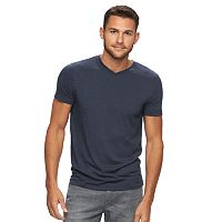 Men's Marc Anthony Slim-Fit Luxury+ Tee