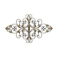 wall decor, home decor | kohl's