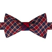 Men's Bow Tie Tuesday Self-Tie Bow Tie